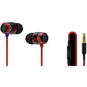 SoundMAGIC E10 Earphone
