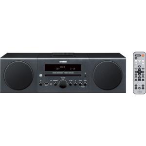 Yamaha Micro Component System MCR-B142