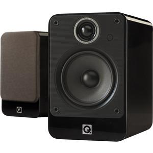 Dynaudio Acoustics 2020i Speaker