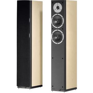 Dynaudio Acoustics Excite X32 Speaker