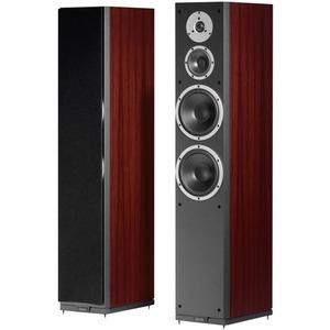 Dynaudio Acoustics Excite X36 Speaker