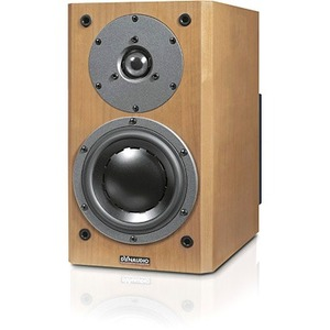 Dynaudio Acoustics Focus 110A Speaker System