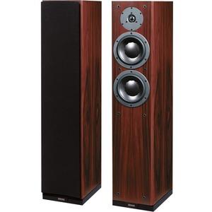 Dynaudio Acoustics Focus 220 II Speaker