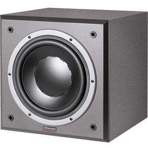 Dynaudio Acoustics Sub 250 Compact Subwoofer System