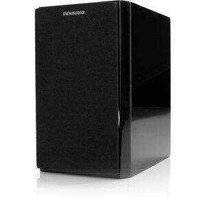 Dynaudio Acoustics Xeo 3 Speaker System
