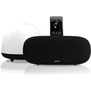 Gear4 PG448 SoundOrb Aurora Speaker System