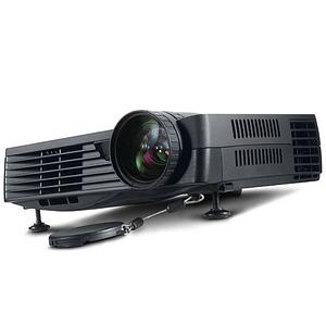 Lenovo M400 Portable Projector