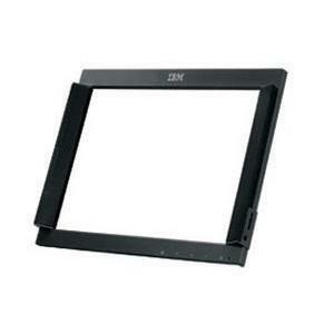 Lenovo 15-inch Flat Panel Monitor Speaker Bezel