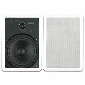 BIC America Muro M-80 In-wall Speaker