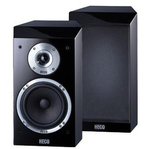 Heco Celan XT 301 Speaker