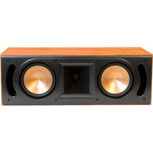 Klipsch RC-62 II Center Speaker