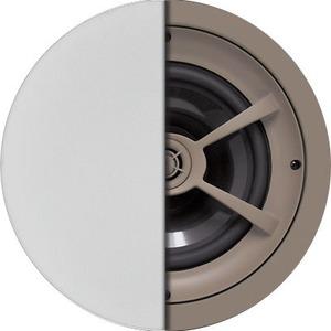 Proficient Audio C801 Ceiling Speaker