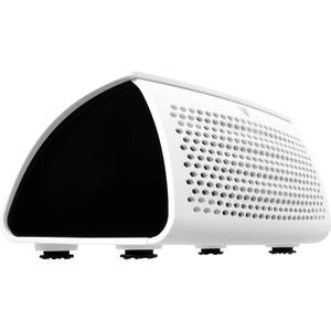 V7 Speaker System