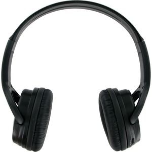KitSound Stereo Bluetooth Headphone
