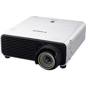 Canon XEED WUX400ST Multimedia Projector
