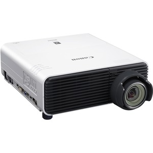 Canon XEED WX450ST LCOS Projector