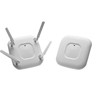 CISCO AIR-CAP2702I-A-K9 Aironet 2702I Wireless Access Point