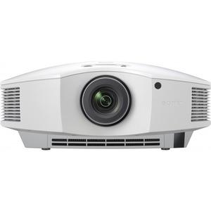 Sony VPL-HW40ES SXRD Projector