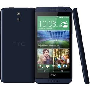 HTC Desire 610 Smartphone