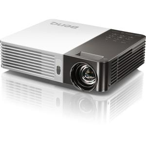 BenQ GP20 DLP Projector