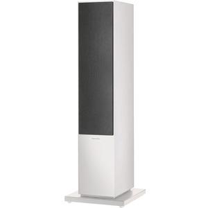 B&W CM9 Speaker