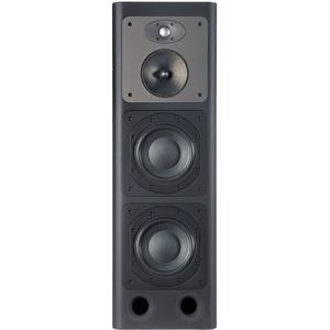 B&W CT8.2 LCRS Speaker