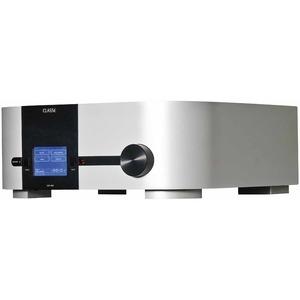 Class� SSP-800 Surround Sound Preamp/Processor