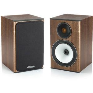 Monitor Audio BX1 Speaker