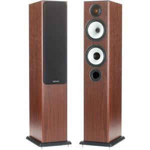 Monitor Audio BX5 Speaker