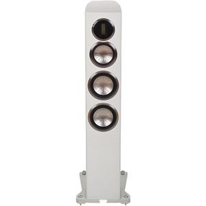 Monitor Audio Gold GX200 Speaker
