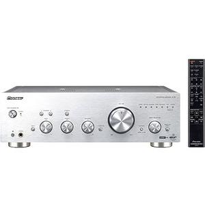 Pioneer A-70-S Amplifier