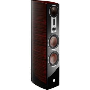 Dali EPICON 8 Speaker