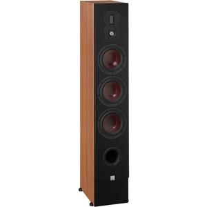 Dali IKON 7 MK2 Speaker