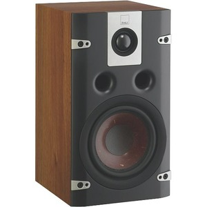 Dali LEKTOR 2 Speaker
