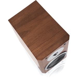 Dynaudio Focus 160 Speaker