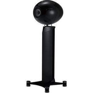 Eclipse TD712zMK2 Speaker