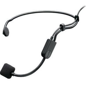 Shure PG ALTA PGA31 Wired Electret Condenser Microphone - Black_subImage_1