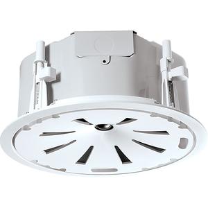 JBL Control 47LP Speaker