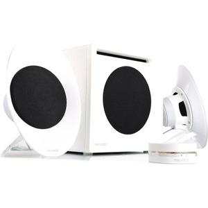 Microlab FC50 Speaker System