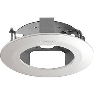 Panasonic WV-Q174B Ceiling Mount for Network Camera