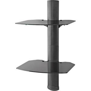 OmniMount Tria 2 A/V Shelf