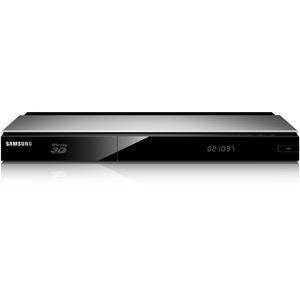 Samsung BD-F7500 3D, Ultra HD Smart Blu-Ray & DVD Player