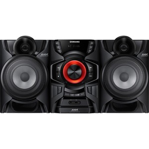 Samsung MX-H630 Mini Audio System 230W (Bluetooth)