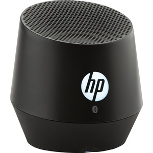 HP Wireless Mini Speaker S6000