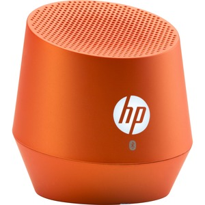 HP Wireless Mini Speaker S6000