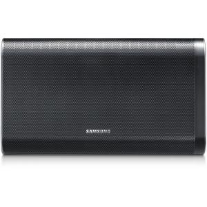 Samsung DA-F60 Portable Wireless Speaker with NFC (Black)