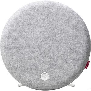 Libratone LOOP Speaker System