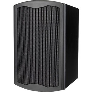 Tannoy Di5t Speaker