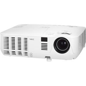 NEC Display V230X Value Projector