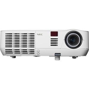 NEC Display V260X Value Projector